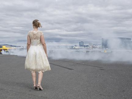 wedding_photographer_iceland_reykajvik_icelandicphotographer-14