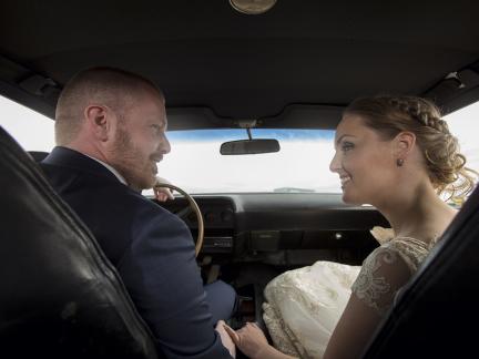 wedding_photographer_iceland_reykajvik_icelandicphotographer-15