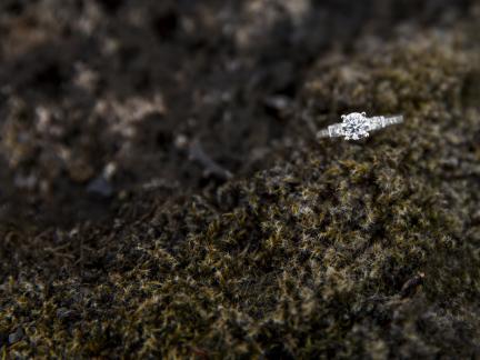 wedding_photographer_iceland_reykajvik_icelandicphotographer-27