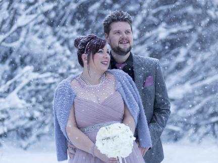 wedding_photographer_iceland_reykajvik_icelandicphotographer-28