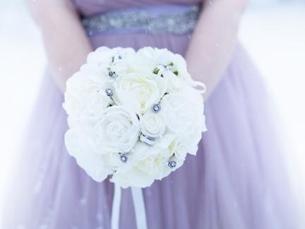 wedding_photographer_iceland_reykajvik_icelandicphotographer-29