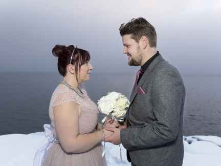 wedding_photographer_iceland_reykajvik_icelandicphotographer-33