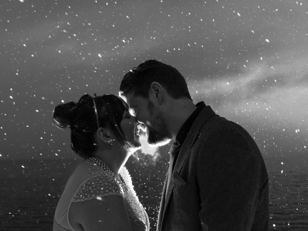 wedding_photographer_iceland_reykajvik_icelandicphotographer-34