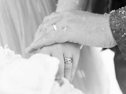 wedding_photographer_iceland_reykajvik_icelandicphotographer-37
