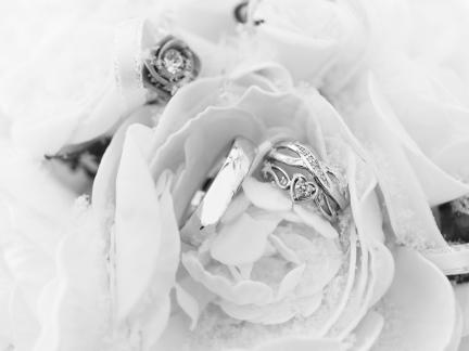 wedding_photographer_iceland_reykajvik_icelandicphotographer-38