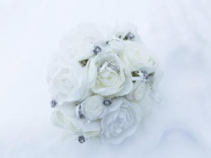 wedding_photographer_iceland_reykajvik_icelandicphotographer-39