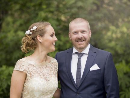 wedding_photographer_iceland_reykajvik_icelandicphotographer-5