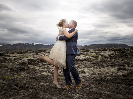 wedding_photographer_iceland_reykajvik_icelandicphotographer-8