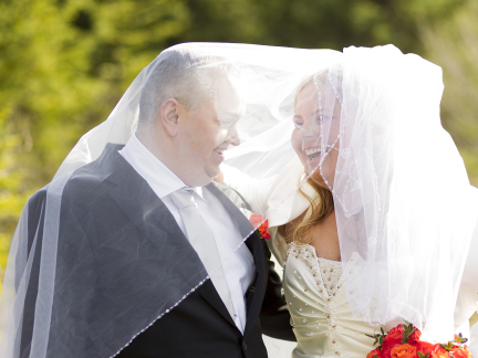 wedding_photographer_iceland_reykajvik_icelandicphotographer-81
