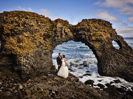 wedding_photographer_iceland_reykajvik_icelandicphotographer-86