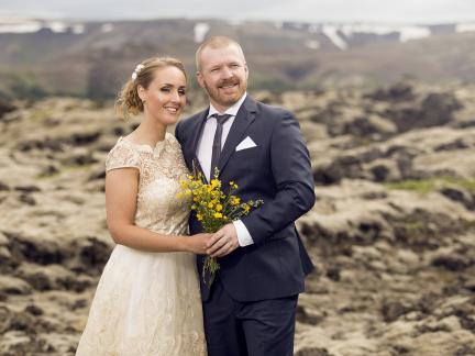 wedding_photographer_iceland_reykajvik_icelandicphotographer-9